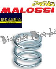 6513 MOLLA FRIZIONE MALOSSI RINFORZATA VESPA 50 SPECIAL R L N 125 ET3 PRIMAVERA