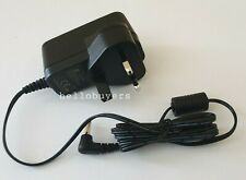 JVC RA-D51 DAB Radio Mains Home Charger AC 9v Power Adapter for JVC DAB RA-D51