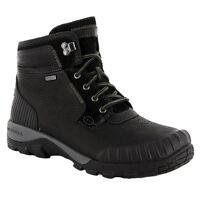 Merrell HIMAVAT CHUKKA Waterproof J42041 Herren Schuhe Boots Stiefel Leder NEU