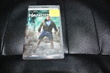 Hancock [Unrated Edition] [UMD] [UMD for PSP] sealed new