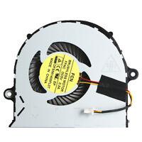 New Acer Aspire E5-571G E5-571 E5-471G V3-472G V3-572 V3-572G Cpu Cooling Fan