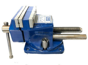 """Soft Jaws to fit Record No 2075 Vice 3 1/2"""", UK  Manufactured Countersunk Holes"""
