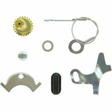 Centric Parts 119.63017 Rear Left Adjusting Kit