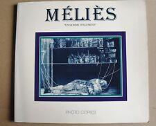 (R10_6_10) Melies, un homme d'illusions (Französisch) Broschiert