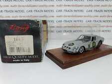 BANG 1013 - Ferrari 250 GTO Thirty Years GTO Limited Edition - 1:43 1/43 1-43