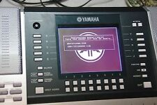 Repair Mother Boards for Yamaha PSR S910 S710 with Unexpected Error Message