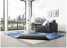 AKO All-Surface Rug Anti-Slip underlay - 240 x 290cm