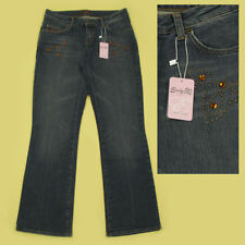 Denim Distressed L34 Jeans for Women