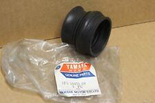 NEUF & ORIGINE: Raccord manchon filtre air YAMAHA 2F3-14453-00 pour XS 750 850