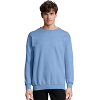 Hanes Men's Ultimate Cotton® Heavyweight Crewneck Sweatshirt,Style F260