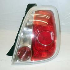 Rear Light Right (Ref.1200) Fiat 500 1.2