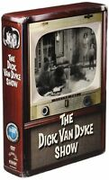 The Dick Van Dyke Show, Season 1 (DVD, 1962, 5-Disc Set) - Ship in 12 hours!!!