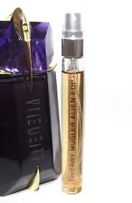 Thierry Mugler Alien Eau de Parfum 10ml Glass Sample Travel Spray EDP