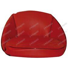 Sitzkissen Fahrersitz Deutz 10006 13006 16006 2506 3006 4006 4506 5006 5206 5506