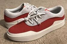 Jordan WestBrook 0.3 Casual Lifestyle Shoes Total Crimson AA1348 800 NEW Men's 9