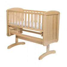Mothercare Nursery Decoration & Furniture
