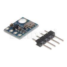 New BMP180 Digital Barometric Pressure Sensor Arduino Compatible