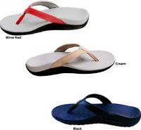 FOOT BIO-TEC Orthotic Footwear——Women Sweet  (10% off)