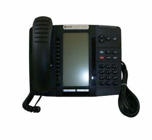 Mitel 5320e IP Phone 50006634 - Backlit