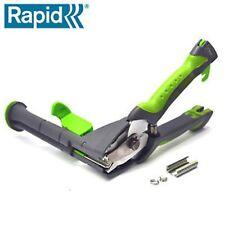 Rapid FP222 Fence Plier - Hog Rings - Fencing - VR22 - F20