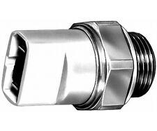 HELLA Temperaturschalter, Kühlerlüfter   Peugeot 205 II 406 405 I 306 309 I