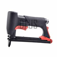 Pneumatic Staple gun 71 series Industrial air staple gun. Takes type 71 staples