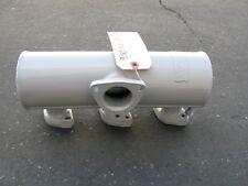 Porsche 930 911 OEM Exhaust Thermal Reactor Manifold 93011315004 04/78