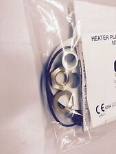 Cincinnati sub-zero heater plate replacement kit micro-temp LT 91093