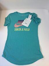 Nike Track & Field Women's Shirt Size Xs