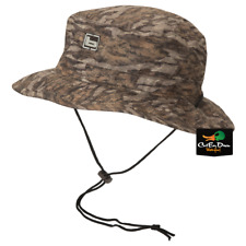 2825e0084cfbe Bottomland Camo In Hunting Hats   Headwear for sale