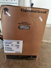 Copeland ZP20K5E-PFV-830 Scroll Compressor R-410A 208/230 Volt 20,000 BTU