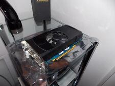 PNY NVIDIA GeFORCE GTS 450 - 1GB - DVI - GRAFIKKARTE