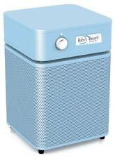 Austin Air Purifier Baby's Breath A205 -Blue-Made in USA