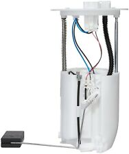 Fuel Pump Module Assy SP9177M Spectra Premium Industries