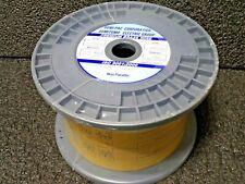Brass Hard Grade Electrical Discharge Machining Edm Wire 10kg
