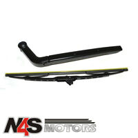 LSC 90582599 NEW from LSC Rear Tailgate Wiper Arm