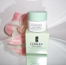 Clinique Even Better Skin Tone Correcting Moisturizer SPF 20 0.24oz Travel Size
