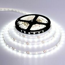 5M 300Leds SMD 3528 Cool White Led Strip Lights Lamp Super Bright Led Tape DC12V