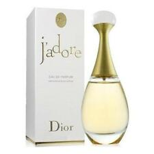 J'adore Perfume by Christian Dior, 1.oz EDP Spray for Women NEW