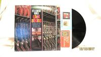 1967 Chet Atkins Its A Guitar World Vinyl LP 33 RCA Victor Record LSP 3728 Jazz