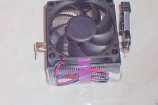 DISSIPATORE SOCKET 754 / 939  AMD CON VENTOLA / 3 PIN