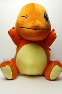Ditto sitzend Plüschtier Pokemon Sonne//Mond Original Japan Banpresto