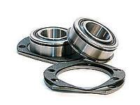 1.562 axle bearing ea Strange A1023A Small Ford 2.834