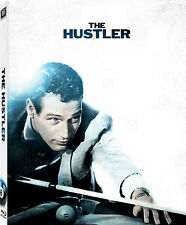 The Hustler (DVD, 2007, 2-Disc Set, Collector's Edition) - NEW!!