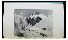 1925 Hingston - TIBET - Natural History - EVEREST EXPEDITION - Animal Life - 3