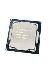 Intel Core i5-7500 3.40GHz Quad-Core SR335 Processor CPU