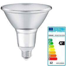 Osram 4058075813298 - Ampoule LED Plastique 12,00 W E27 Gris  *NEUF*