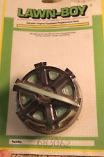 GENUINE***LAWN-BOY***REPLACEMENT SPOOL #683062***NEW OLD STOCK***