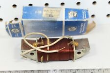 Nos Vintage Skidoo Snowmobile Lighting Coil 420866620, 410909900