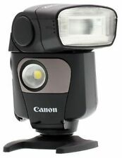 Canon Digital Camera Flashes